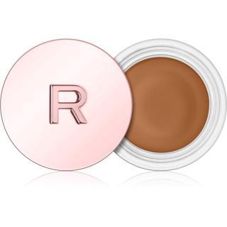 Makeup Revolution Conceal & Fix krémový korektor odstín Honey 11 g dámské 11 g