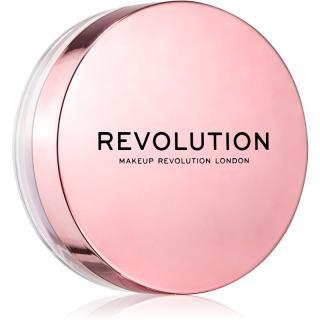 Makeup Revolution Conceal & Fix Pore Perfecting vyhlazující podkladová báze pod make-up 20 g dámské 20 g