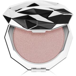 Makeup Revolution Glass Mirror rozjasňovač 10 g dámské 10 g