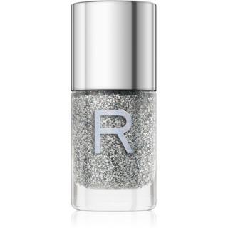 Makeup Revolution Glitter Crush třpytivý lak na nehty odstín Totally Mine 10 ml dámské 10 ml