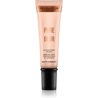 Makeup Revolution Pore Blur podkladová báze pod make-up 28 ml dámské 28 ml