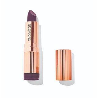 Makeup Revolution Renaissance Lipstick Cliche rtěnka 3,5 g