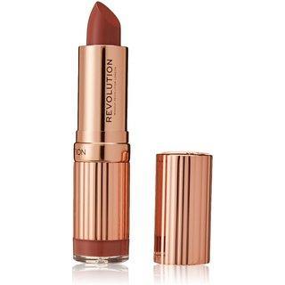 Makeup Revolution Renaissance Lipstick Prime rtěnka 3,5 g