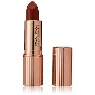 Makeup Revolution Renaissance Lipstick Rebirth rtěnka 3,5 g