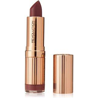 Makeup Revolution Renaissance Lipstick Takeover rtěnka 3,5 g