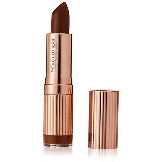 Makeup Revolution Renaissance Lipstick Triumph rtěnka 3,5 g