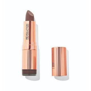 Makeup Revolution Renaissance Lipstick Vintage rtěnka 3,5 g