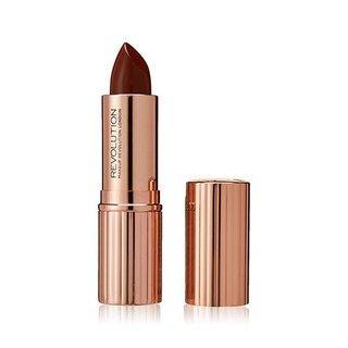 Makeup Revolution Renaissance Lipstick Vow rtěnka 3,5 g