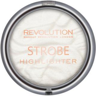 Makeup Revolution Strobe rozjasňovač odstín Flash 7,5 g dámské 7,5 g