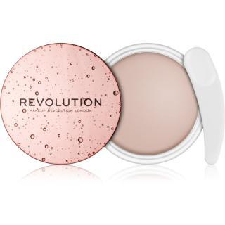 Makeup Revolution Superdewy korektivní podkladová báze s kyselinou hyaluronovou 20 g dámské 20 g