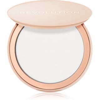 Makeup Revolution Superdewy vyhlazující podkladová báze pod make-up 8 g dámské 8 g