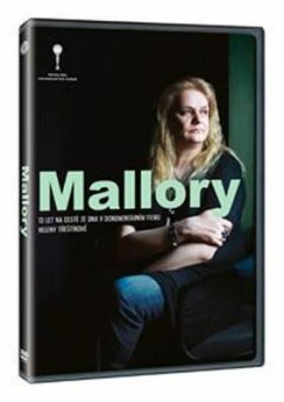 Mallory - DVD