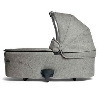 MAMAS & PAPAS Ocarro korbička Woven Grey