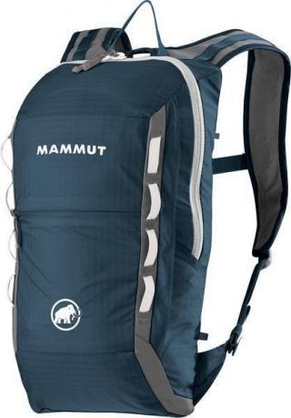 Mammut Neon Light Jay dámské Blue