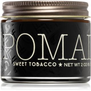 Man Made Sweet Tobacco pomáda na vlasy 57 g pánské 57 g
