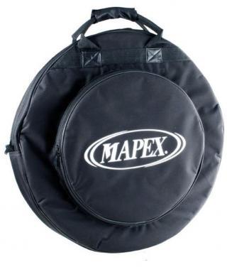 Mapex PMK-M116 CB Ochranný obal pro činely