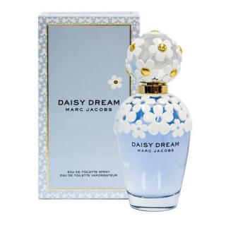 Marc Jacobs Daisy Dream - EDT 50 ml dámské
