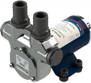 Marco VP45-N Vane pump 45 l/min 24V