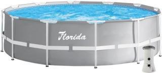Marimex Florida 3,66 x 0,99 m Set   Cartridge Filtration M1