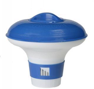 Marimex Large float for chlorine tablets