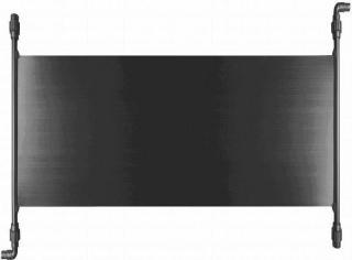 Marimex Solar Heating Slim 360