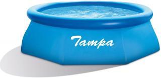 Marimex Tampa 3.05 x 0.76 m   KF M1 - 28122/56922
