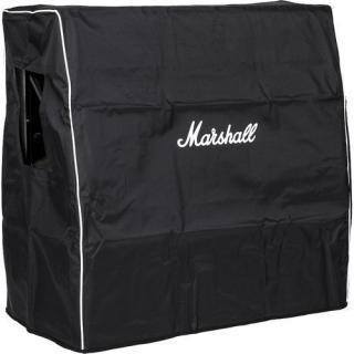 Marshall COVR-00129 Obal pro kytarový aparát Černá Black