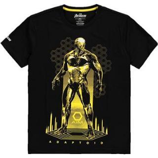 Marvel Avengers - Adaptoid - tričko