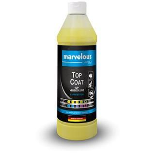 Marvelous Ochranný vosk 500ml