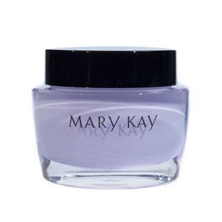 Mary Kay Nemastný hydratační pleťový gel 51 g dámské