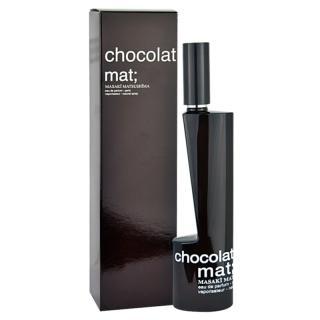 Masaki Matsushima Mat Chocolat parfémovaná voda pro ženy 80 ml dámské 80 ml