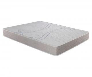Matrace Xfresh Premium Coolfresh® 160x200 cm Bílá 160x200 cm