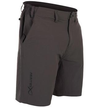 Matrix kraťasy lightweight water resistant shorts - xl