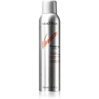 Matrix Vavoom Freezing Spray lak na vlasy bez aerosolu 250 ml dámské 250 ml