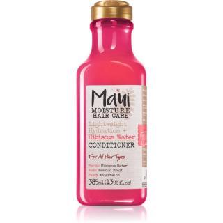 Maui Moisture Lightweight Hydration   Hibiscus Water kondicionér pro všechny typy vlasů 385 ml dámské 385 ml