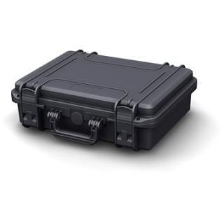 MAX Plastový kufr 115mm