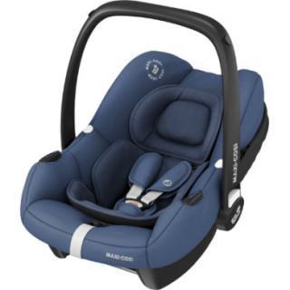 MAXI COSI Tinca i-Size Essential Blue 2020 modrá
