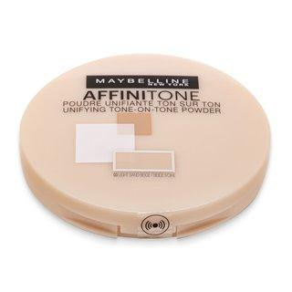 Maybelline Affinitone 03 Light Sand Beige pudr 9 g