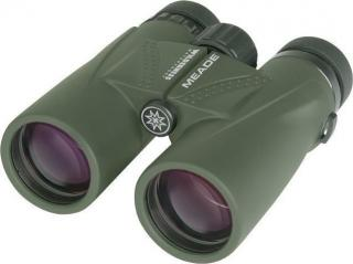 Meade Instruments Wilderness 8 x 42 Green