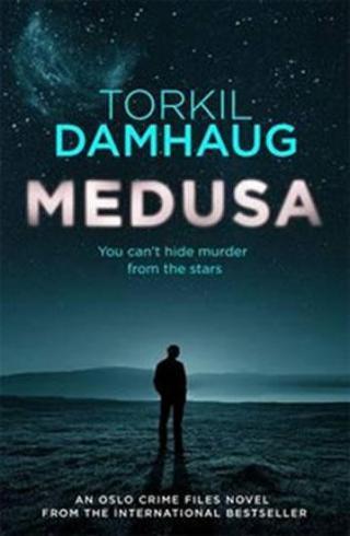 Medusa - Damhaug Torkil