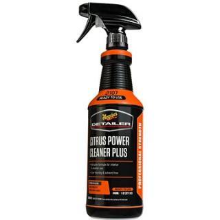Meguiars Citrus Power Cleaner Plus 946ml