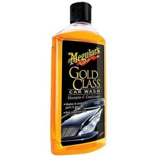 MEGUIARS G7116 Gold Class Car Wash Shampoo & Conditioner