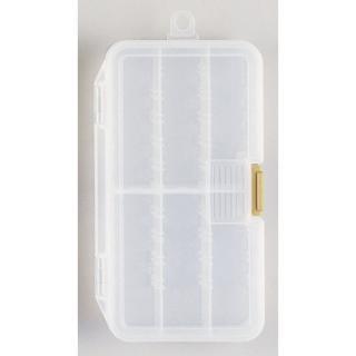 Meiho Box Worm box