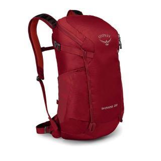 Mens backpack Osprey SKARAB 22L No color 22 L