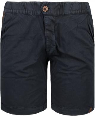 Mens shorts Alife and Kickin PUMPKIN A pánské Marine L