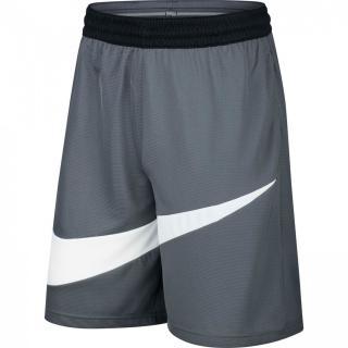 Mens shorts Nike Dri-FIT Basketball Other S