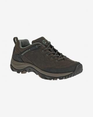 Merrell Salida Trekker Outdoor obuv Vícebarevná dámské 37,5