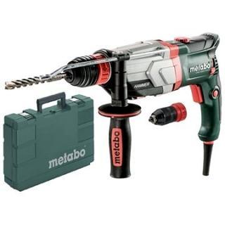 Metabo UHE 2660-2 QUICK