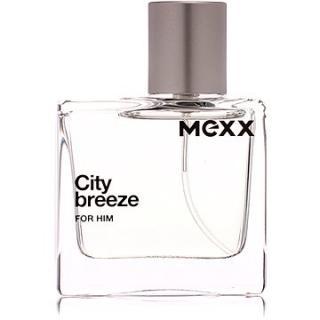 MEXX City Breeze For Him EdT 30 ml