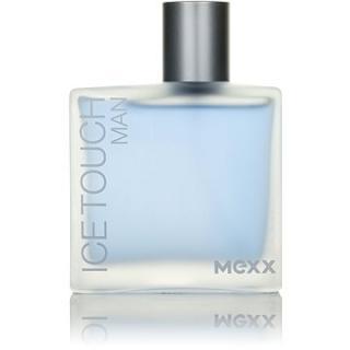 MEXX Ice Touch Man EdT 50 ml